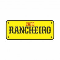 Logo of Café Rancheiro