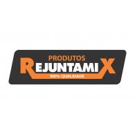 Logo of REJUNTAMIX