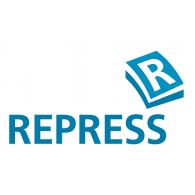 Logo of REPRESS.eu