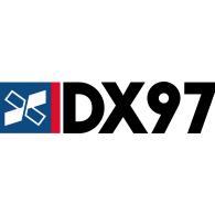 Logo of  SonicAlexanderDX97 2021