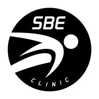 Logo of logo