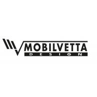 Logo of Mobilvetta