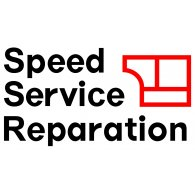 Logo of SPEED SERVICE REPARATION