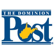Logo of The Dominion Post