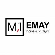 Logo of Emay Korse