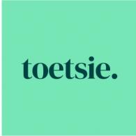 Logo of Toetsie.online