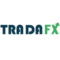 Logo of tradafx