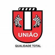 Logo of União Serviços