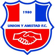 Logo of Unión y Amistad Fútbol Club de Córdoba