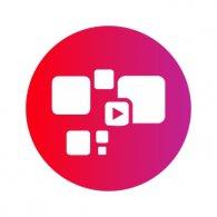 Logo of UPS Marketing_Creative Agency