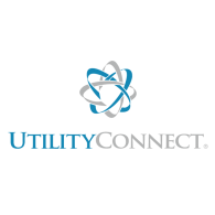 Logo of Utility Connect