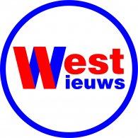 Logo of Westnieuws