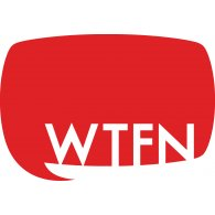 Logo of WTFN