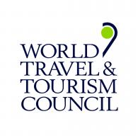 Logo of World Travel & Tourism Council