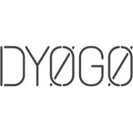 Logo of DYOGO 2010