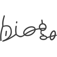 Logo of Ьiogo 2010