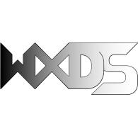 Logo of WXDS 2017-2