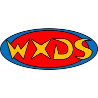 Logo of WXDS 2017