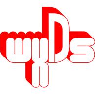 Logo of WXDS 2018