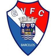 Logo of FC Gil Vicente Barselos