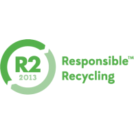 Logo of Responsable Recycle