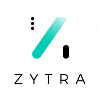 Logo of Zytra.tech