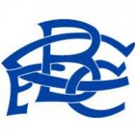 Logo of BCFC Birmingham City
