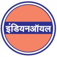 Logo of Indian Oil