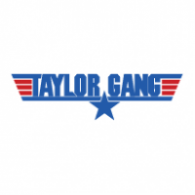 Logo of Taylor Gang