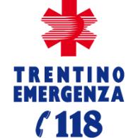 Logo of 118 Trentino Emergenza