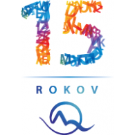 Logo of 15 rokov Tv Markiza