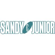 Logo of Sandy & Junior
