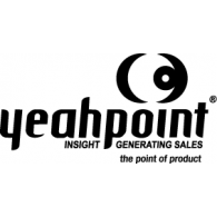 Logo of yeahpoint