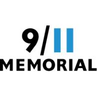 Logo of 9/11 Memorial