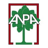 Logo of A.N.P.A.