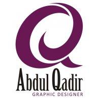 Logo of Abdul Qadir