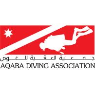 Logo of Aqaba Diving Association