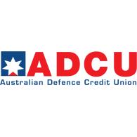 Logo of ADCU