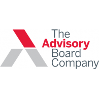 Logo of The Advisory Board Company