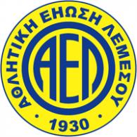 Logo of AEL Limassol