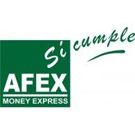 Logo of Afex