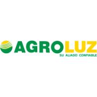 Logo of Agroluz