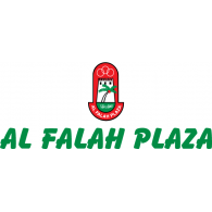 Logo of Al Falah Plaza