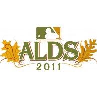 Logo of ALDS Primary Logo 2011