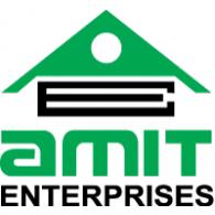 Logo of Amit Enterprises