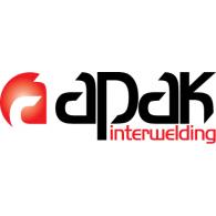 Logo of Apak interwelding