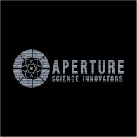 Logo of Aperture Science Innovators