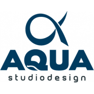 Logo of Aqua Studio Design