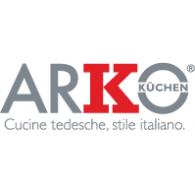 Logo of Arko