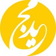 Logo of Faridshad ART